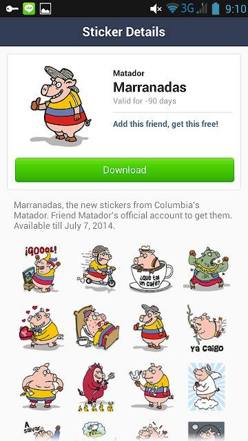 theme line free vpn สต กเกอร ไลน ถ กท ส ด line sticker shop line sticker