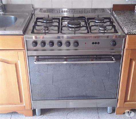 lofra cucine cucina gas lofra offertes gennaio clasf