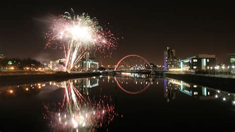 new year parade glasgow glasgow bonfire events and venues november 2012