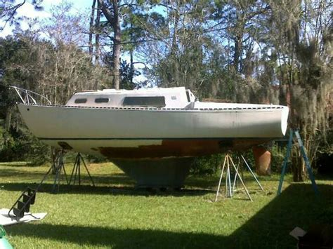 free boats for sale free grian 26 sailboat jacksonville fl free boat