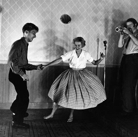 1950s swing dance circles 1950s fashion teen and teenagers on pinterest
