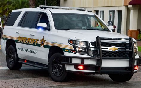 Pinellas Sheriff S Office by String Of Vandalism Incidents Plague Oldsmar Oldsmar Connect
