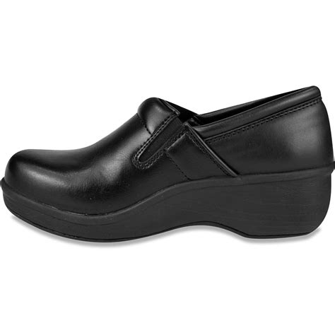 non skid shoes womens shoes for yourstyles
