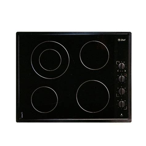 Halogen Cooktops halogen cooktops electric cooktops chef electric chef models chef search by brand