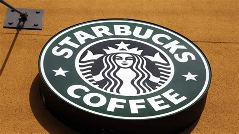 coffee logo wallpaper starbucks coffee sign logo desktop wallpaper 61868