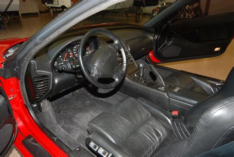 how do cars engines work 1992 acura nsx navigation system 1992 acura nsx 2 door coupe 93392