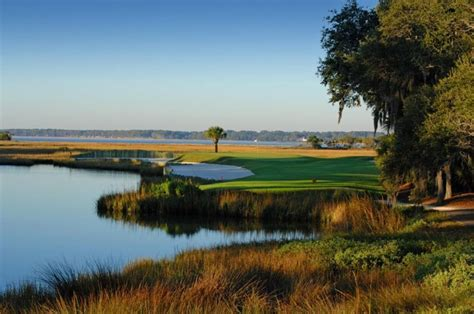 sea pines resort the sea pines resort book a golf or