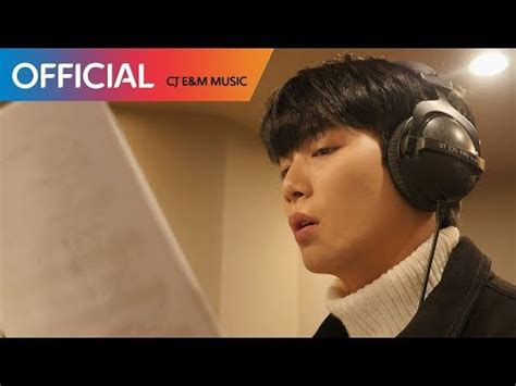 lee seung gi ost lee seung gi hwayugi ost part 1 hq cover photo