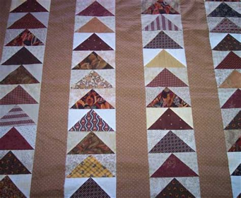 Goose Quilt Pattern by Flying Goose Free Quilt Pattern Lena Patterns