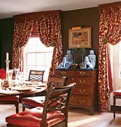 curtains for brown walls 17 best images about brown walls do i dare on pinterest