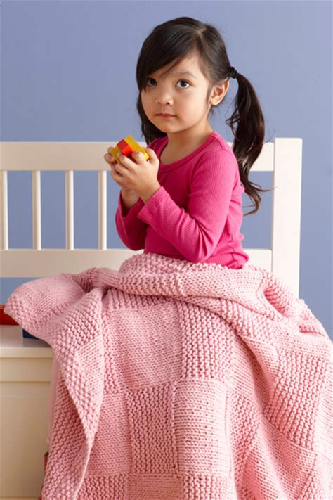 princess knitting pattern 6 must knit afghan patterns from brand
