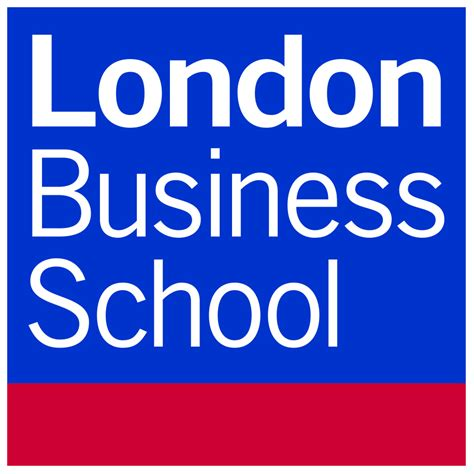 Mba Business Programs by Business School