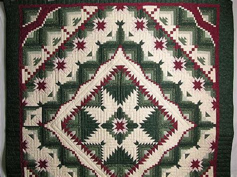 Eureka Quilt eureka quilt wonderful cleverly made amish quilts from