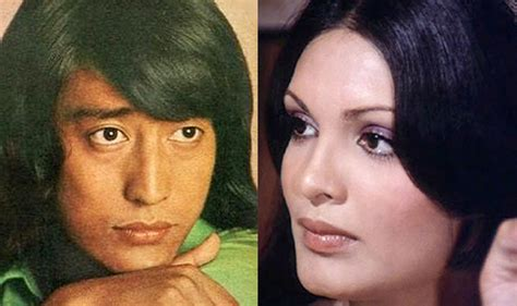 parveen babi ki 5 shocking revelations made by danny denzongpa about his