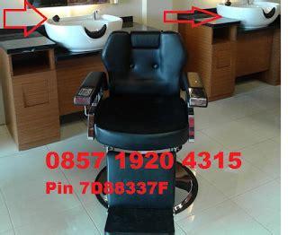 Kursi Cuci Rambut Salon harga bak cuci rambut salon 0857 1920 4315 neema
