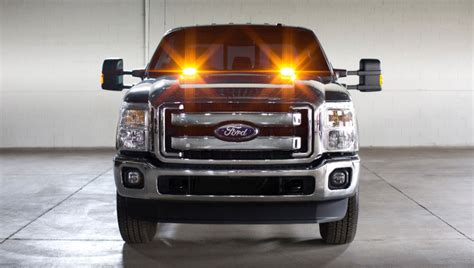 strobe lights for ford f250 ford f350 vs f450 horsepower autos post
