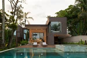 world of architecture modern beach house on exotic exotic homes on pinterest dream homes luxury homes and