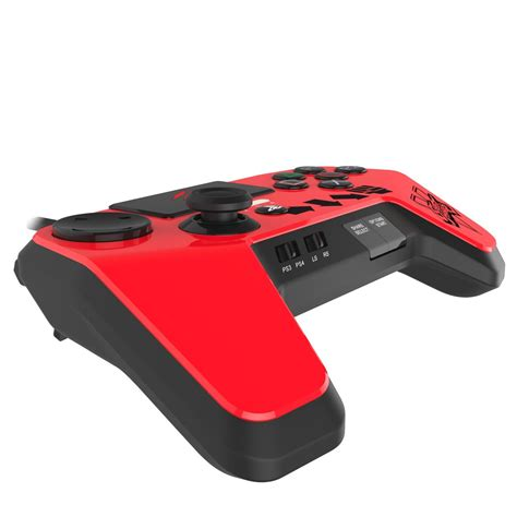 Pro Controller Ps4 Fighting Madcatz best ps4 fight pad controllers for fighter v idealist