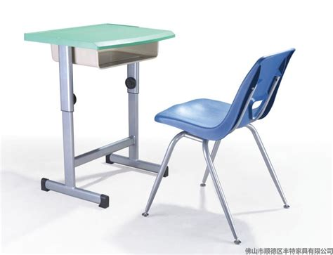 Modern School Desk China Adjustable Modern Plastic Modern School Desks