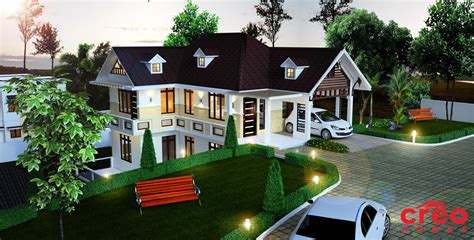 kerala home design house plans indian budget models along
