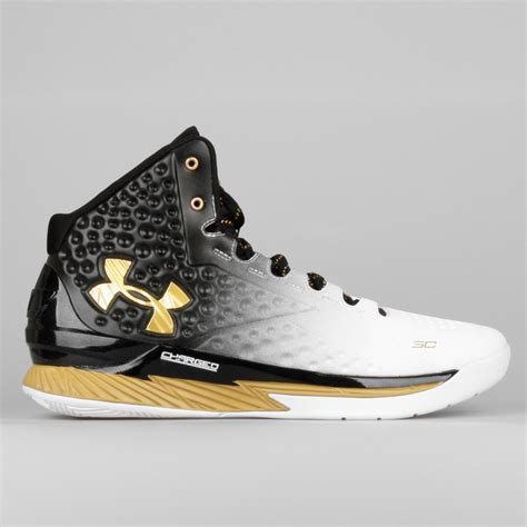 steph curry armour shoes steph curry shoes a complete guide to the curry 1 2