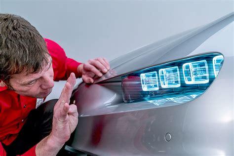 Wie Sieht Das Teuerste Auto Der Welt Aus by Bugatti Chiron Im Test Sitzprobe Bilder Autobild De
