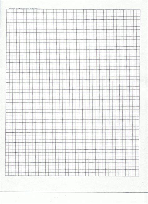 free printable graph paper for elementary students learning twice free essential paper printables