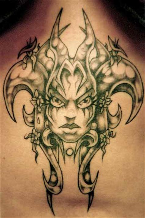 gothic tattoo ideas gothic tattoos designs high quality photos and flash