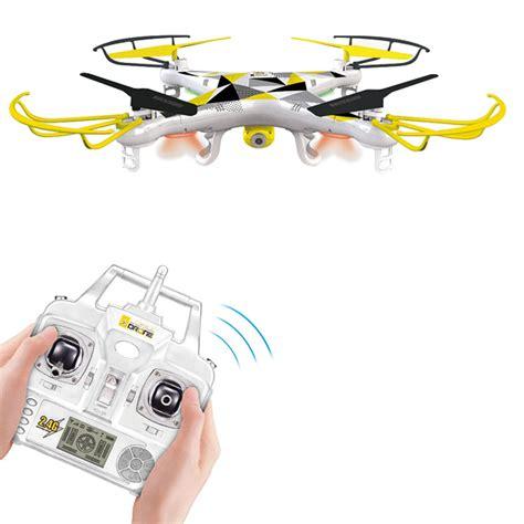 Drone Explorer drone radiocommand 233 x31 explorer de mondo motors