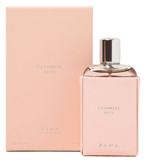 Parfum Zara 8 0 zara reviews and rating