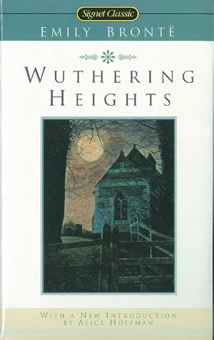themes of love in wuthering heights love books wuthering heights by emily bronte
