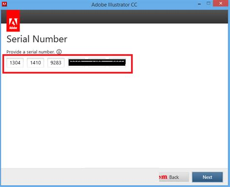 adobe illustrator cs6 serial number generator adobe illustrator cc 2014 serial number crack keygen