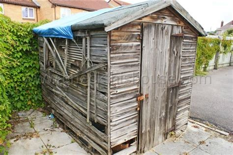 how to keep a from shedding in my shed how shed plans can enhance your backyard shed plans kits