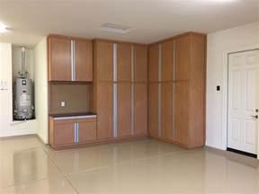 garage cabinets spacesolutionsazcom
