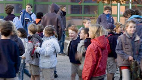 Haw Erasmus Bewerbung Ferienjob In Sprachschulgruppen Erasmus Journal