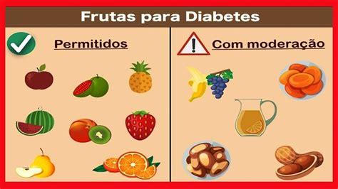 tratamento para diabetes 4 alimentos proibidos para