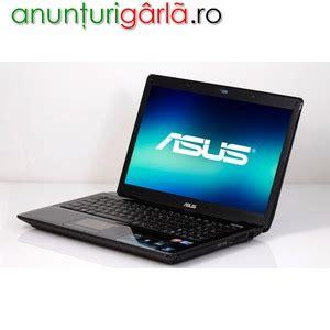 Laptop Cu Asus I3 vand laptop ieftin asus i3 4gb 640gb nvidia gt540m cu 2gb 549euro449 calculatoare din bucuresti