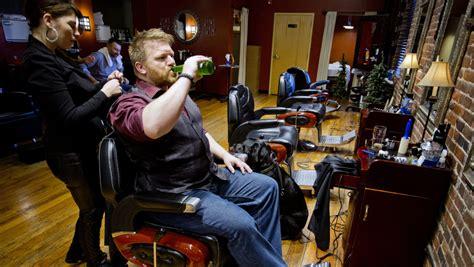 haircuts portland maine stylist portland lam beauty salon blow dry out services