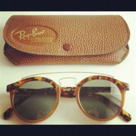 future trends 2014 2014 summer s sun glasses