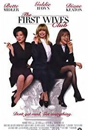 film kijken the woman in the window the first wives club ondertitels 35 ondertitels