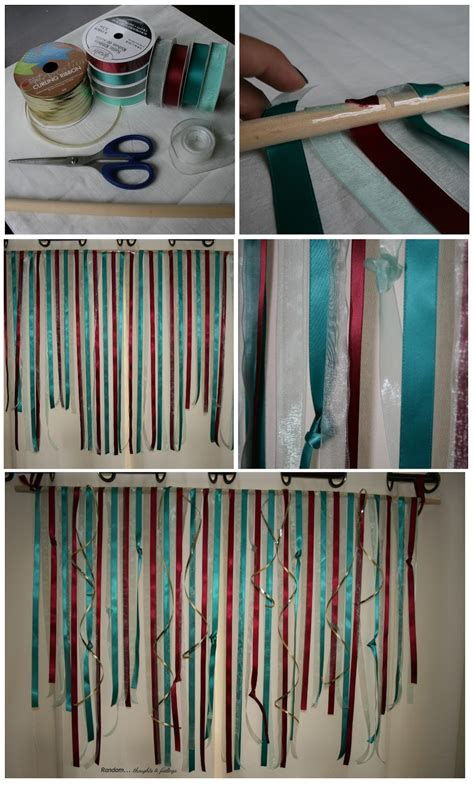 Masquerade Decorations Diy by Random Thoughts And Feelings D I Y Masquerade Decor