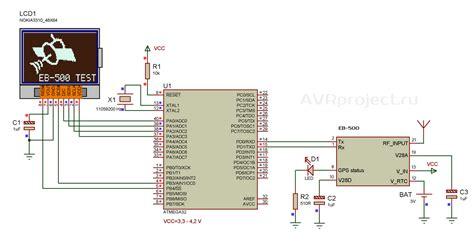 transistor tt2146 datasheet главная