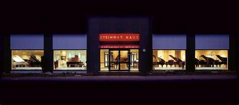 steinway sons hamburg pianos fl 252 gel klaviere in hamburg kaufen steinway