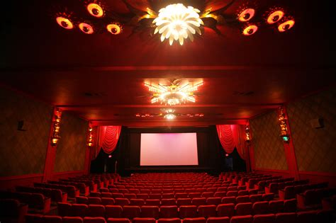 cinemacon   theaters  test discounted