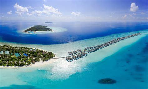 flight   maldives  airfareuk  maldives