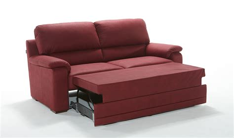 divani dondi divani 3 posti katia di dondi salotti