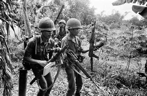 la guerra de vietnam christian g appy en pdf libros gratis the vietnam war episodes 9 and 10 canadian dimension