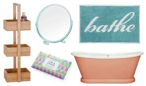 selfridges bathroom accessories debenhams bag necklace dress avis