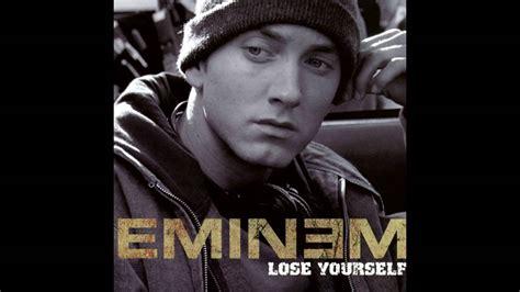 eminem yourself eminem lose yourself album cover www pixshark com