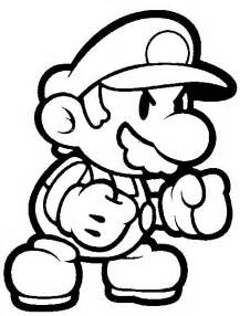 super mario kart coloring pages donkey kong diddy kong fun